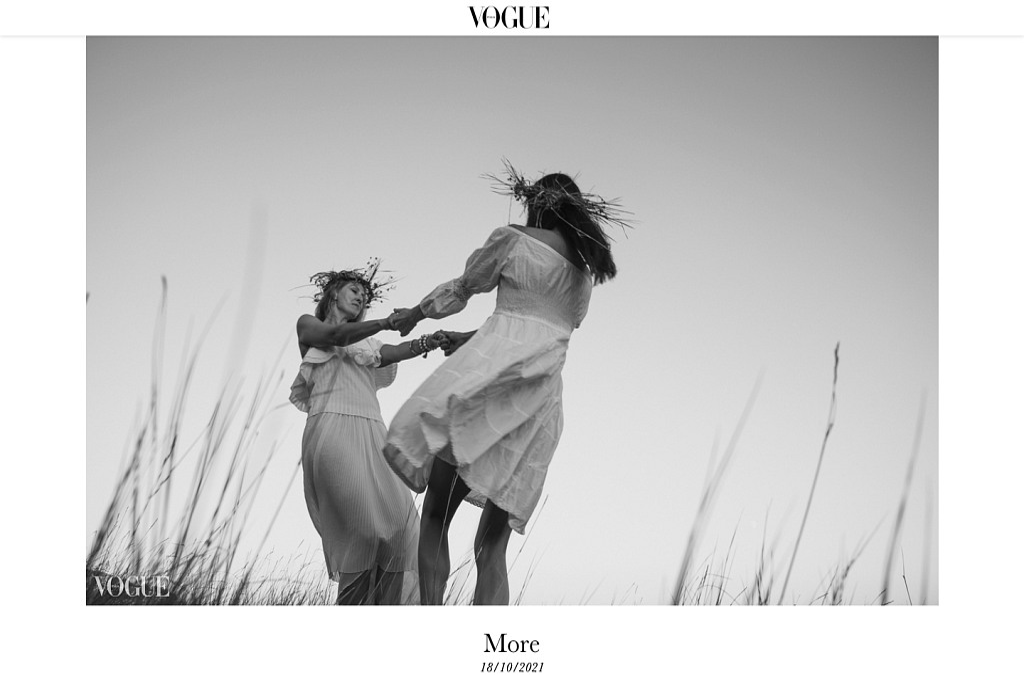 Vogue-4-Snimok-ekrana-2021-10-18-v-142756.png